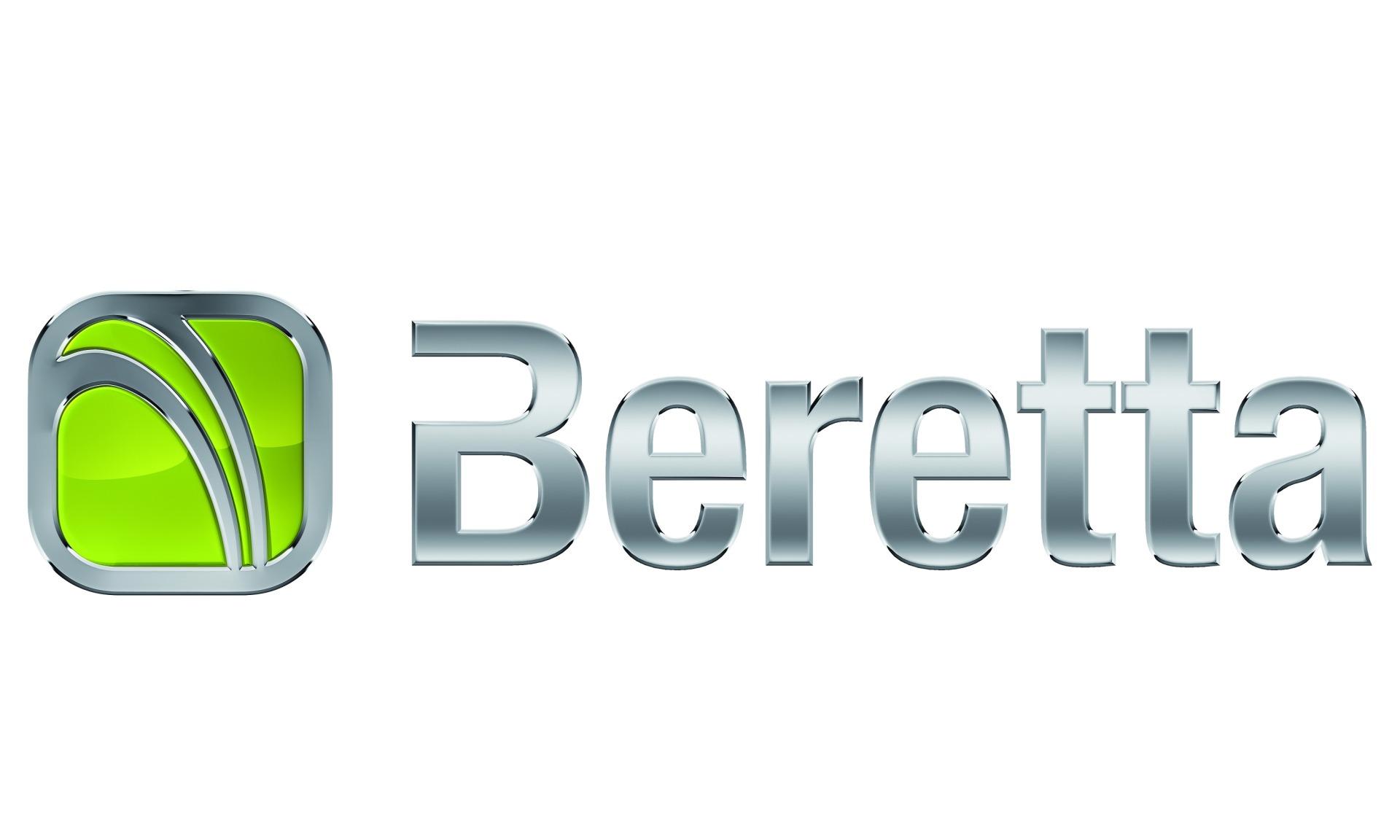 Beretta, Беретта