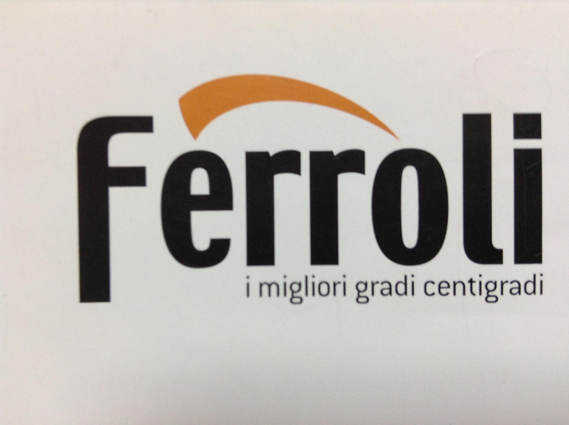 Ferroli , Ферроли