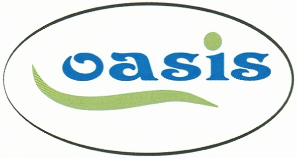 Oasis, Оазис