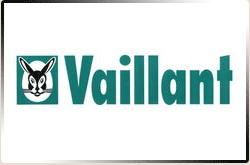 Vaillant, Вайлант