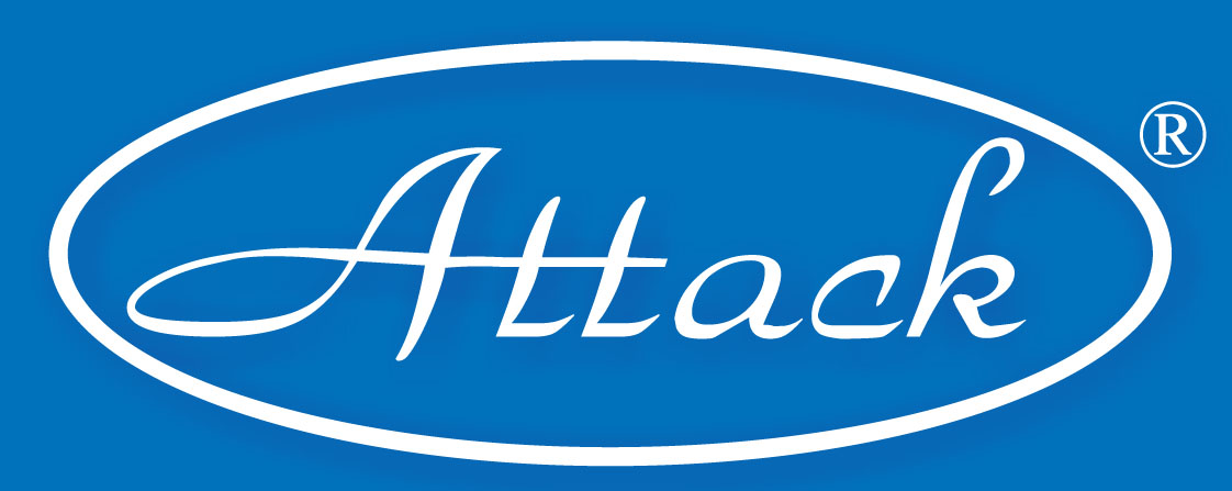 ATTACK, Аттак