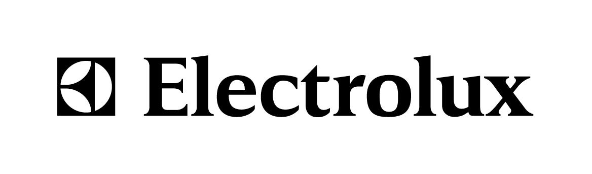 Electrolux, Электролюкс